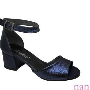 Canlı renkli toptan sandalet - wholesale women sandals - оптом женские сандалии - الجملة النساء الصنادل - de gros sandales femme