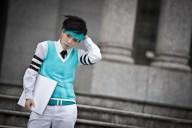 Photo by blur of http://facebook.com/NaNeeePhotos