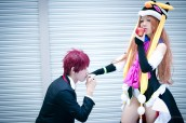 Photo by NaNeee? Photography