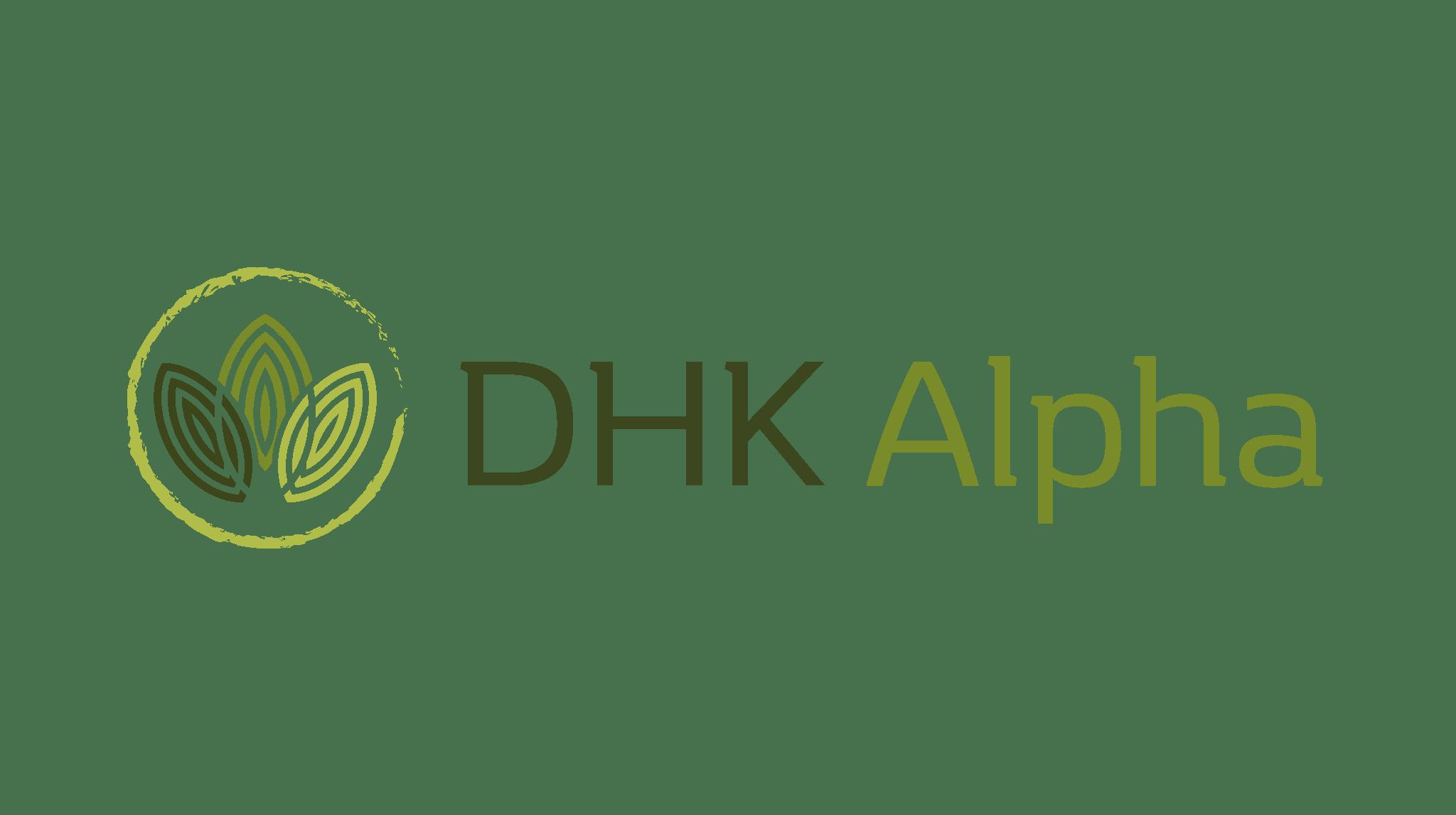 dhk-logo-2
