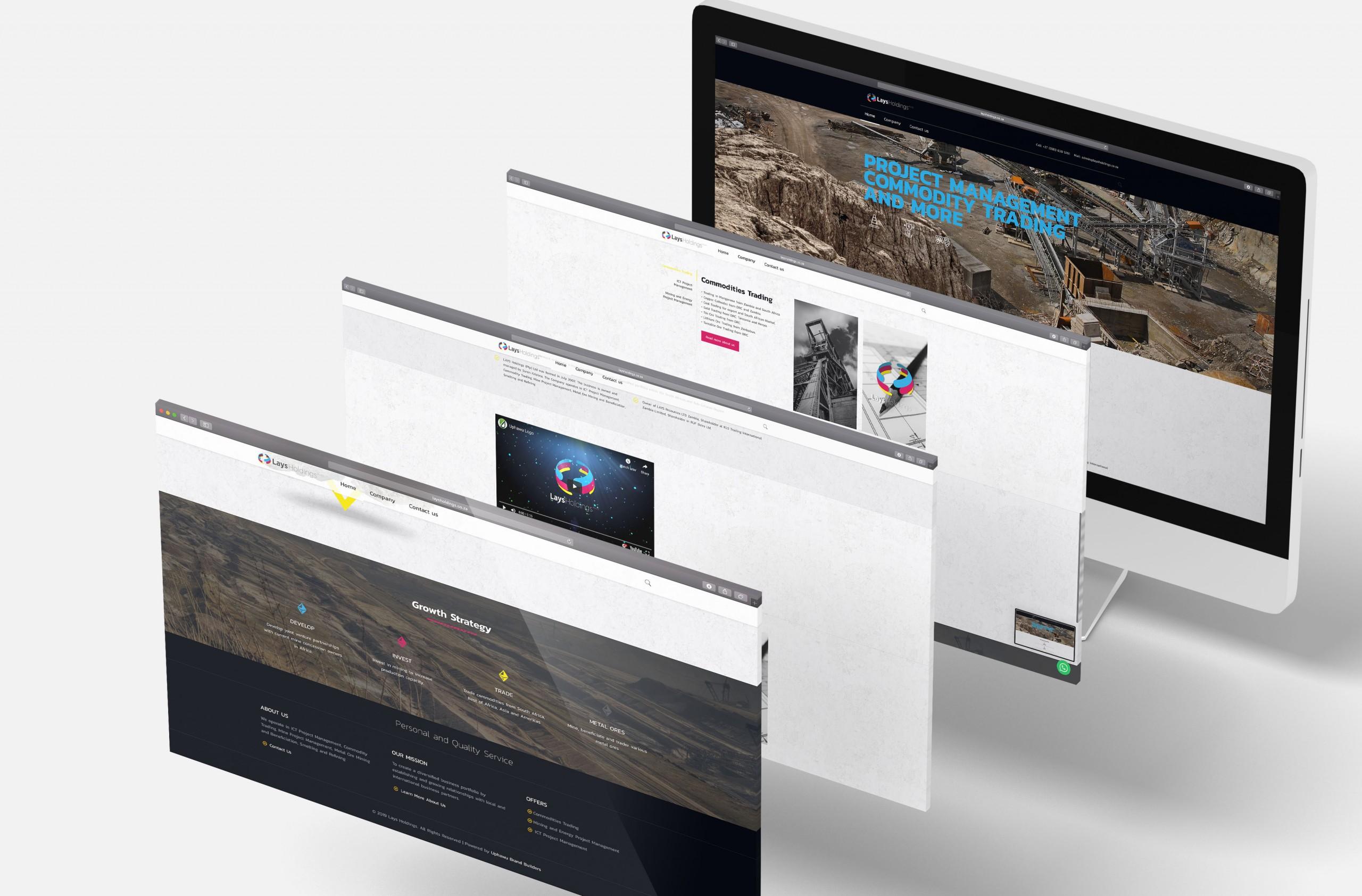 lays-website