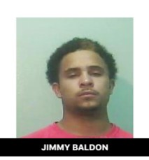 Jimmy-Baldon