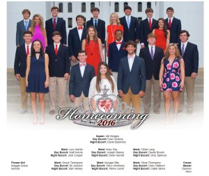 homecoming-court-for-car