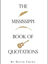 Mississippi quotes