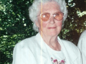 Velcie Sullivan Obituary