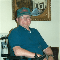 James Pannell obituary