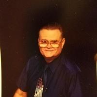 William Buel Jordan obituary