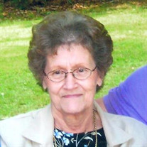 Jonnie Maxine Smith Ken obituary
