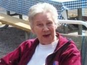 Dorris Faye Simmons Wood obituary