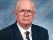 Duncan Lamar Gates obiuary