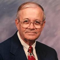 Kenny Adair obituary