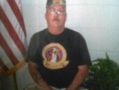Kenneth Warren Pike obituary