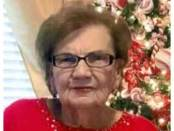 Mary Etta Young Lyons obituary