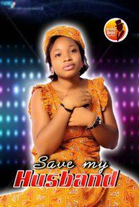 Save my husband new