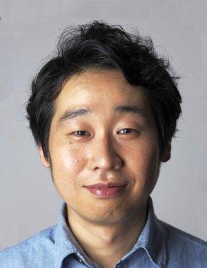Maeno Tomoya