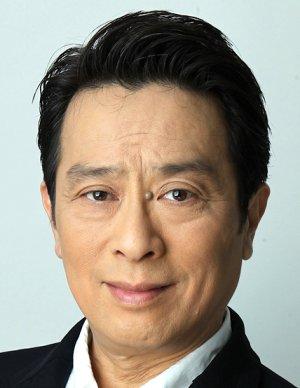 Kaneda Akio