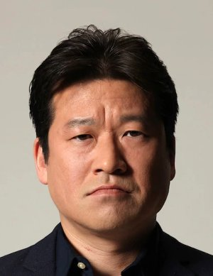 Sato Jiro