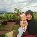 #JelajahSulsel : Roadtrip Menyusuri Pesisir Timur Sulawesi Selatan