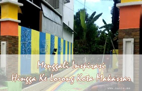 lorong rappocini KBA