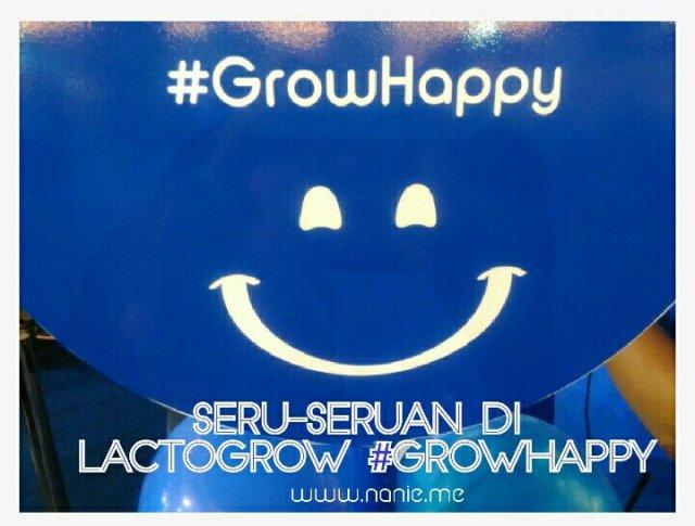 lactogrow grow happy