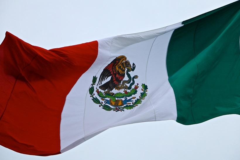 【10月更新FX積立実績】毎月更新のメキシコペソスワップ生活