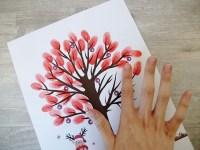 arbre-_-empreinte-etape4