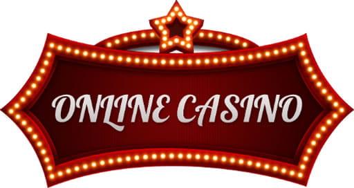 最近流行り始めたオンラインカジノについて