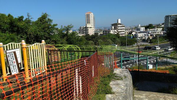 浦添大公園 5