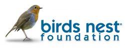 800px-Birds_Nest_Foundation_Logo