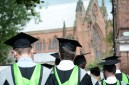 UoC Graduation