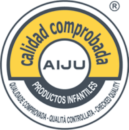 logo AIJU_Calidad Controlada