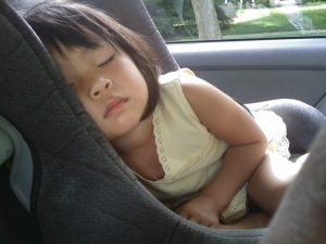 car safety3 300x225 Vital Car Seat Safety Rules to Avoid Mishaps