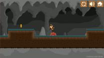 the cave explorer 5