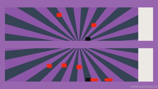 color shapes 3