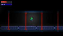 green gunner 42