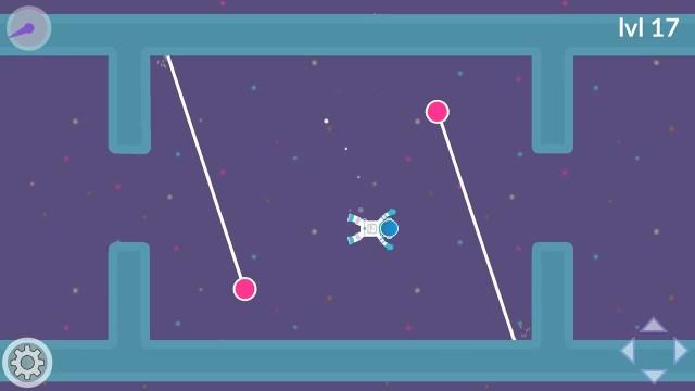 Gravity Control Screenshot 6