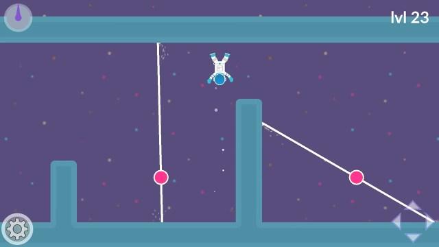 Gravity Control Screenshot 8