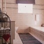 Bathroom Nannup hideaway