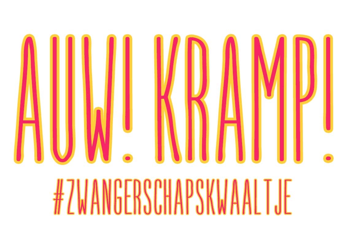 Blog-auw-kramp-nannyjenny