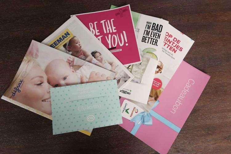 folder-korting-ouders-van-nu-zwanger-box-inhoud