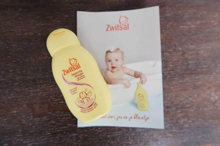 zwitsal-wasgel-ouders-van-nu-zwanger-box-inhoud