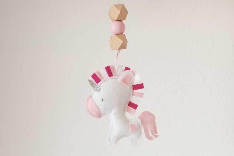 Vilt-unicorn-diy-felt-af