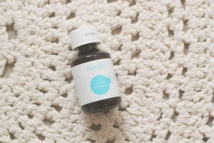 kraampakket-zilverenkruis-natalis-alcohol-ketonatus