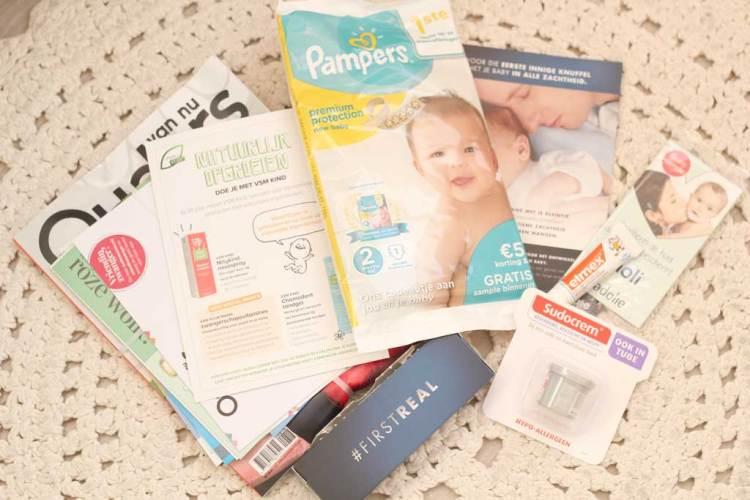 ouder-van-nu-babybox-reclame