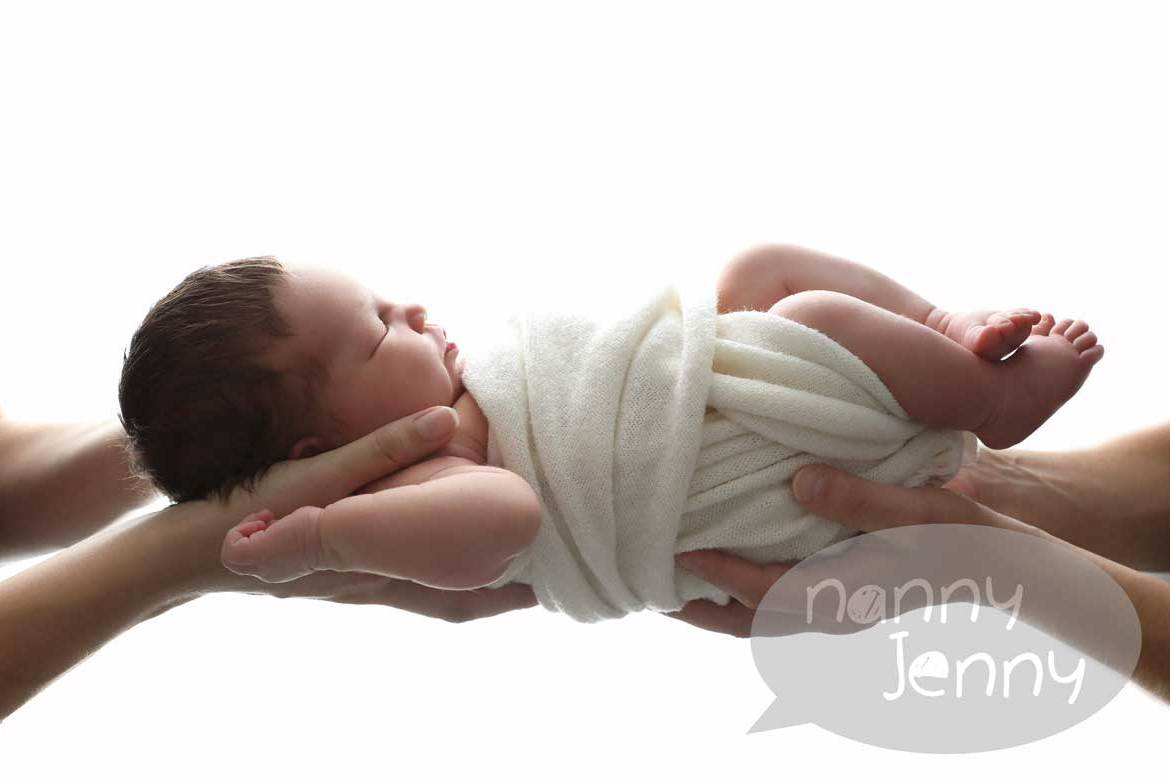 newborn-fotoshoot