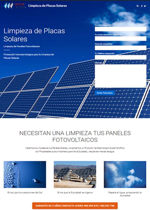 limpieza-de-placas-solares