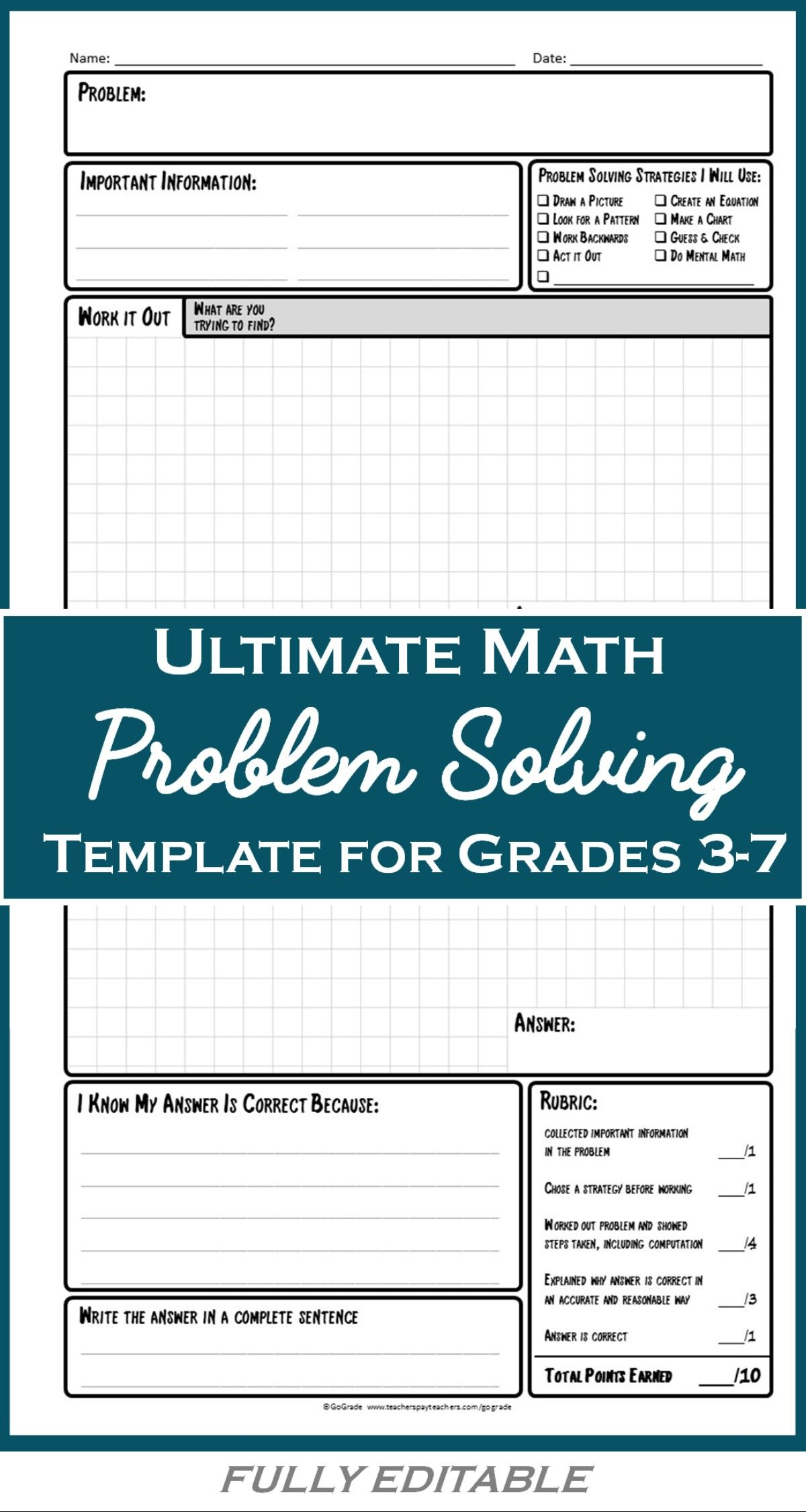 6 Best 6th Grade Math Ratio Worksheets Images On Best