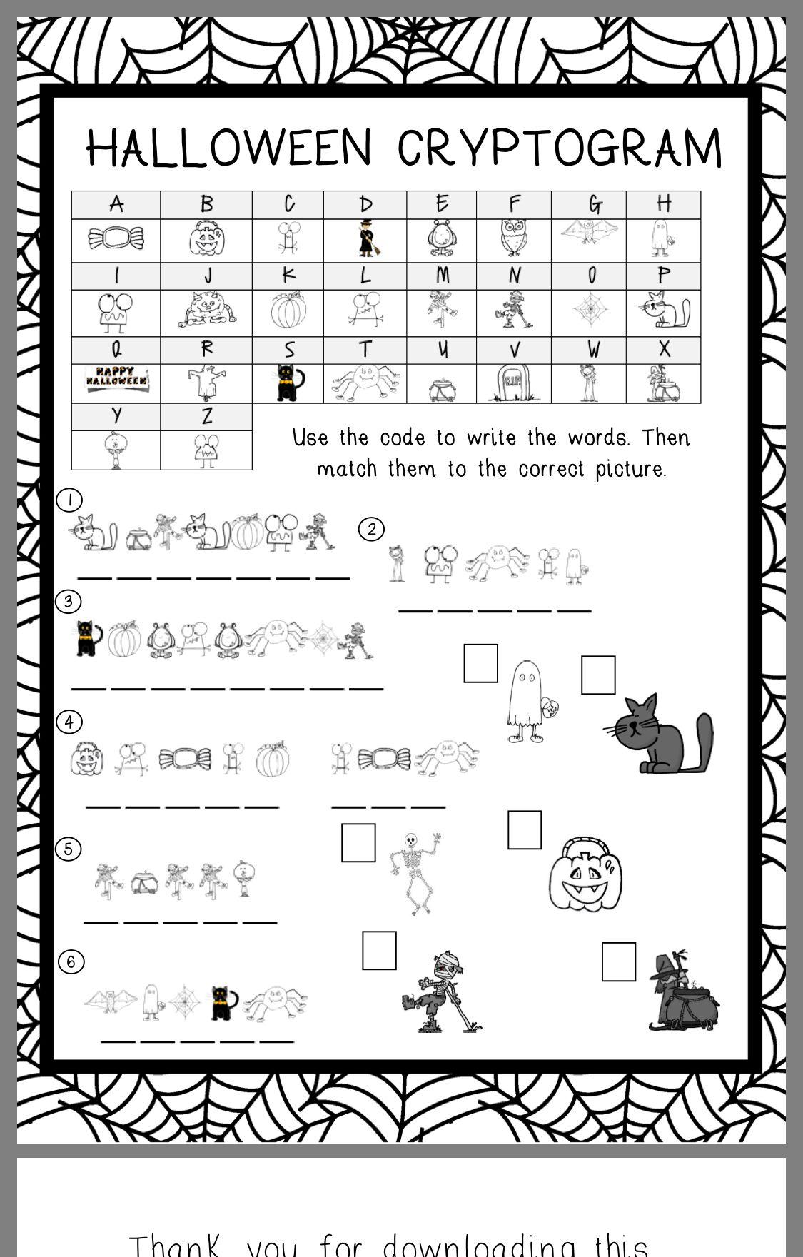 7 Free Days Of The Week Cursive Handwriting Worksheets