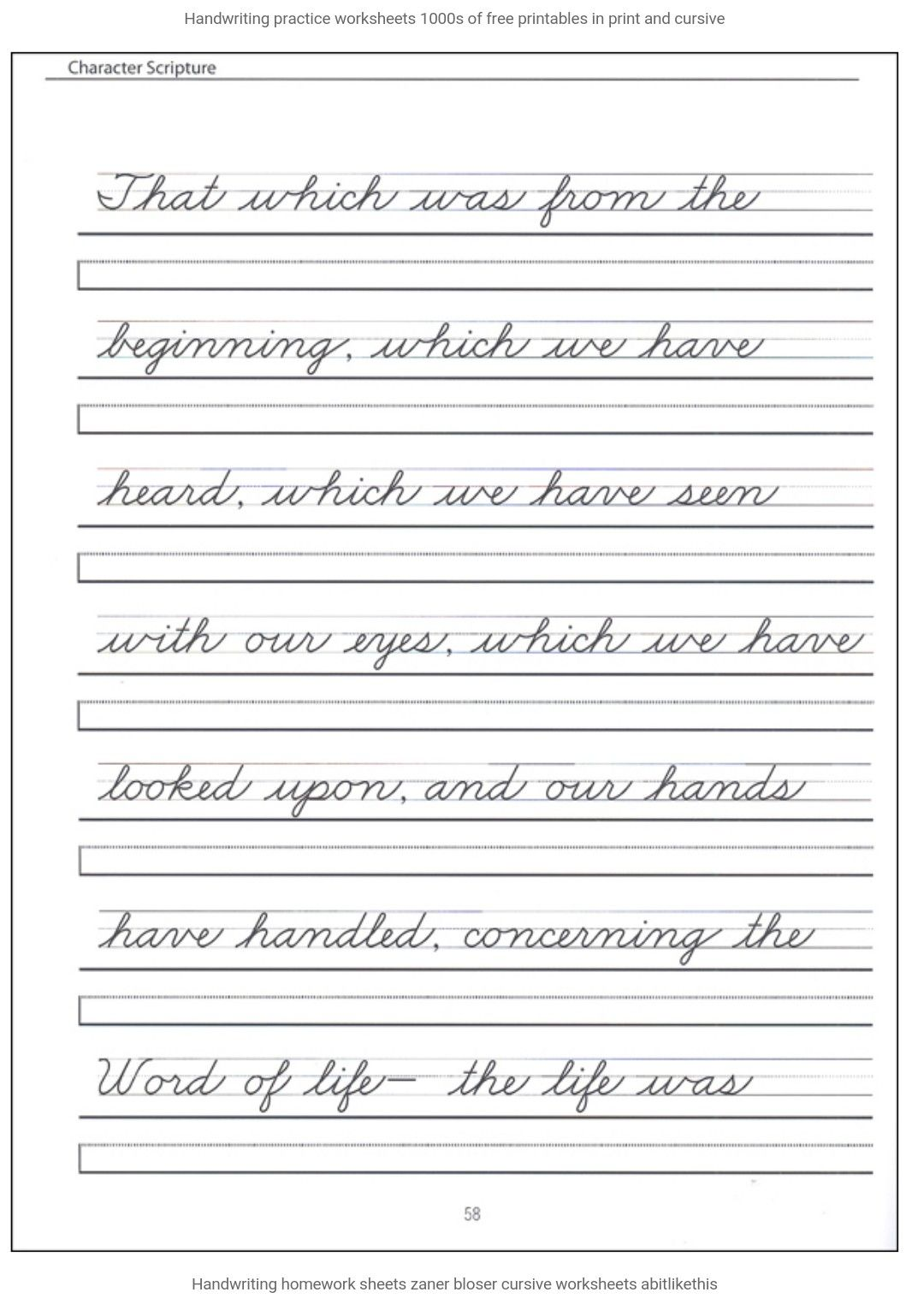 Pin By Hajar On Alphabet Worksheets