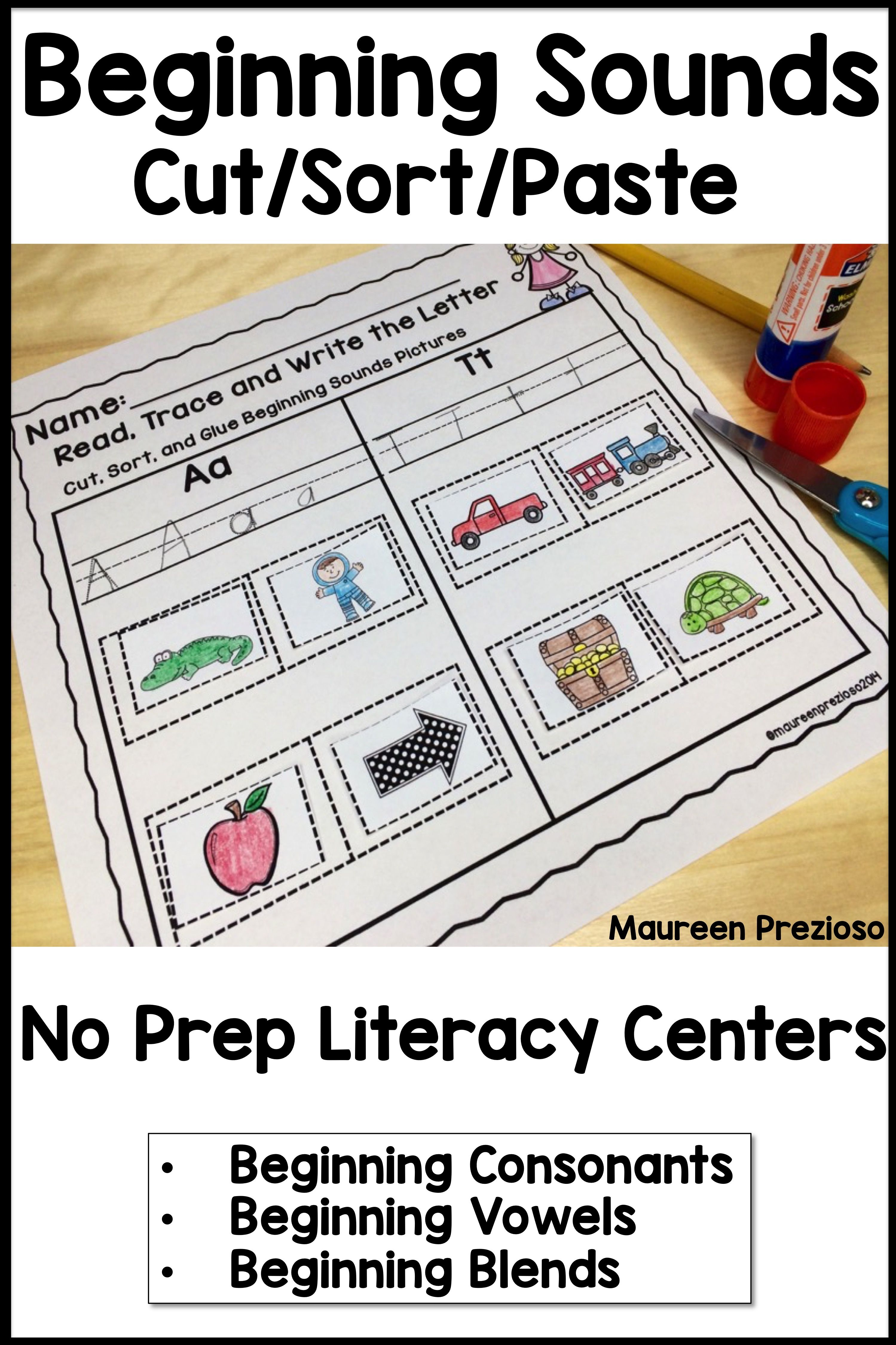 14 Best Printable Phonics Worksheets Images On Best